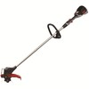 Oregon 40-Volt Max 12-in Straight Cordless String Trimmer and Edger