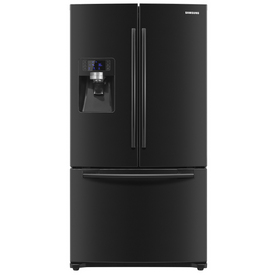 http://images.lowes.com/product/converted/036725/036725555143lg.jpg