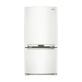 bottom freezer refrigerator samsung 18 cu ft bottom freezer rh bottomfreezerrefrigeratortanmuse blogspot com