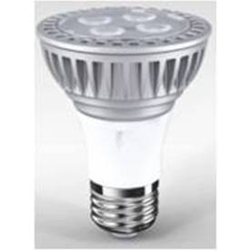 Samsung 7-Watt (50W Equivalent) 3000K PAR20 Dimmable Warm White Indoor LED Bulb ENERGY STAR