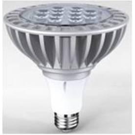 Samsung 18-Watt (75W Equivalent) 3000K PAR38 Dimmable Warm White Indoor LED Bulb ENERGY STAR
