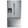 Samsung 31.6 cu ft French Door Refrigerator (Stainless Steel) ENERGY STAR
