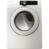 Samsung 7.3 cu ft Gas Dryer (White)