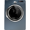 Samsung 7.3 cu ft Electric Dryer (Breakwater Blue)