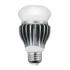 Samsung 13-Watt (60W Equivalent) 2700K A19 Dimmable Warm White Indoor LED Bulb