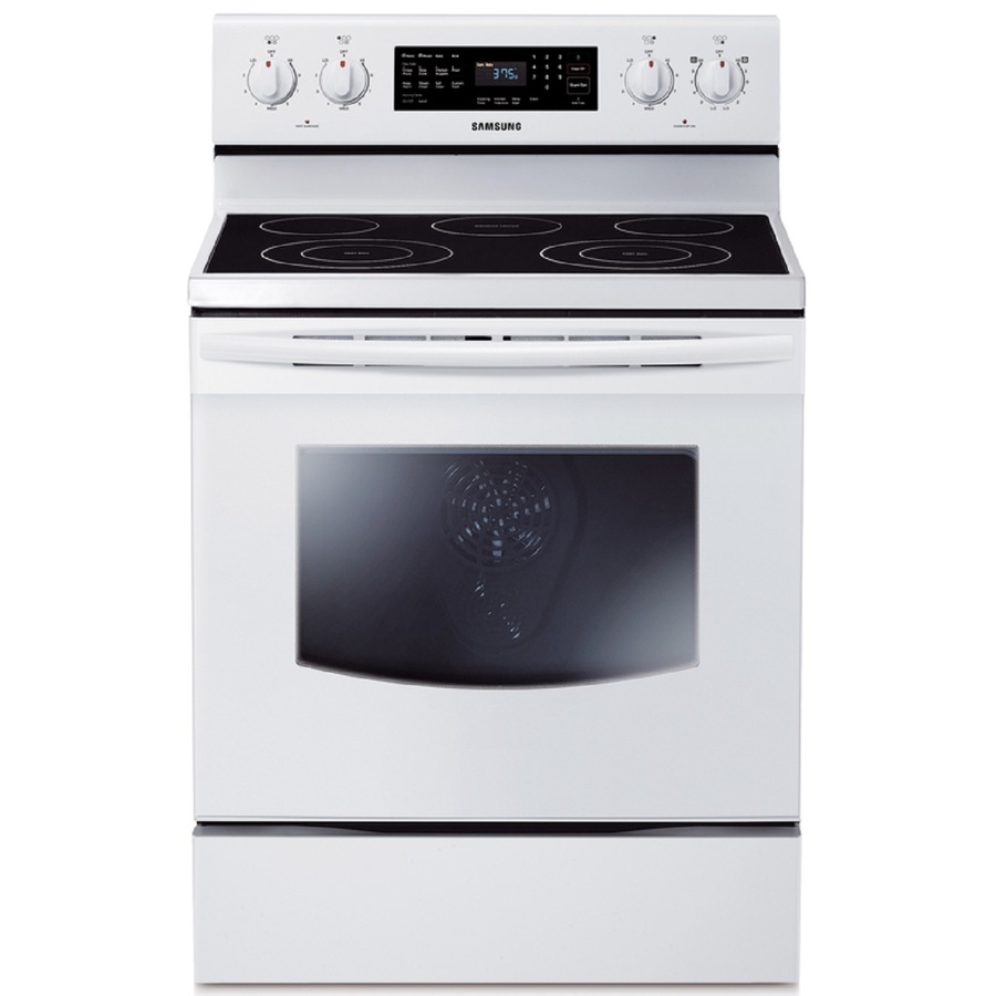Electric Kitchen Stoves Lowes ~ Refrigerators lowes com lowe s electric ranges and ovens