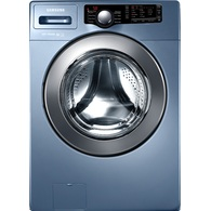 Samsung 3.6-cu ft. Front-Load Washer