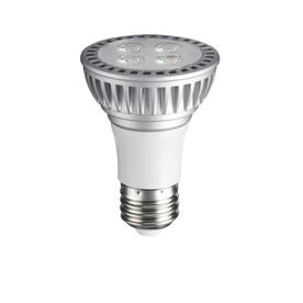 Samsung 7-Watt (50W Equivalent) 3000K PAR20 LED Warm White Indoor LED Bulb