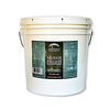 Ginesis Water Enzymes 25 lbs Pond Cleaner
