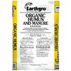 Earthgro 40-lb Organic Manure