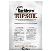 Earthgro 40-lb Top Soil