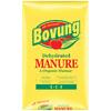 Bovung 25-lb Organic Manure