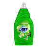 Dawn 10-oz Apple Blossom Dishwashing Liquid