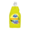 Dawn 9-oz Dish Detergent Hawaiian Pineapple