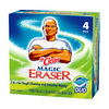 Mr Clean 4-Count Duo Magic Eraser