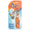 Tide To Go Laundry Stain Removal