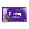 Downy 70-Count Lavender Fabric Softener Sheets