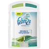 Febreze Morning Walk Electric Air Freshener Starter Kit