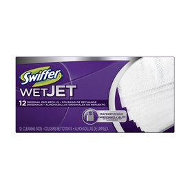 Swiffer Refill
