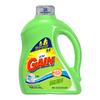 Gain Liquid 100-oz Original Fresh HE Laundry Detergent