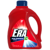 Era 75 oz Original Laundry Detergent