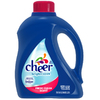 Cheer 75-oz 2X Ultra Liquid Detergent