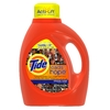 Tide 75-oz Original Scent with Acti-Lift Liquid
