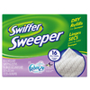 Swiffer Dust Mop Refills