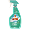 Mr Clean 32-oz Multi-Surface Cleaning Spray with Meadows & Rain Scent
