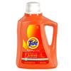 Tide 75-oz Total Care Renewing Rain Liquid