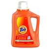 Tide 100 oz Total Care Renewing Rain Laundry Detergent