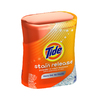 Tide 26-oz Stain Release Powder In-Wash Booster