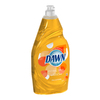 Dawn Ultra 24 oz Orange Dishwashing Liquid