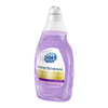 Dawn 19-oz Hand Renewal Lavender Silk Dishwashing Liquid