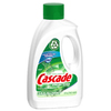 Cascade 75-oz Dishwashing Detergent with Baking Soda