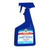 Mr Clean Regular Air Freshener Spray