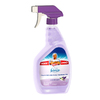 Mr Clean Lavender & Vanilla Air Freshener Spray