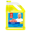 Mr Clean Home Pro Gallon Summer Citrus All-Purpose Cleaner
