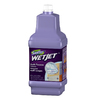 Swiffer Wetjet 42.2 oz Open Window Fresh All-Purpose Cleaner
