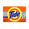 Tide 67-oz Laundry Powder
