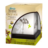 Febreze Flameless Luminary Green Tea Citrus