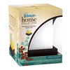 Febreze Willow Blossom Flameless Luminary