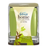 Febreze Soy Blend Green Tea Citrus Candle