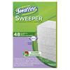 Swiffer Microfiber Refill