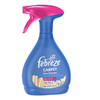 Febreze 16.9 oz Fabric Carpet Refresh