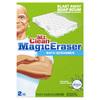 Mr Clean 2-Pack Microfiber Scouring Pads