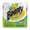 Bounty 2-Count Paper Towels