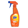 Tide Stain Release 21 oz Laundry Stain Removal