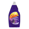 Gain 30-oz Dishwashing Liquid Lavender