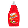 Gain 24-oz Dishwashing Liquid Apple Mango Tango